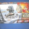 Micro Machines Star Wars Ice Planet Hoth Action Fleet Set