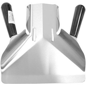 PRINCE CASTLE - 252-DH FRY-DUAL HANDLE SCOOP;